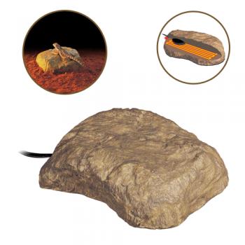 Incalzitor Heat Wave Rock Medium 10 W imagine