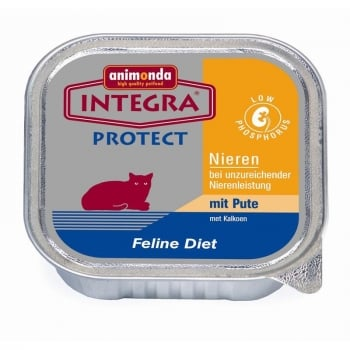 Integra Protect Renal Curcan, 100 g
