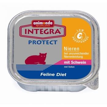 Integra Protect Renal cu Porc, 100 g