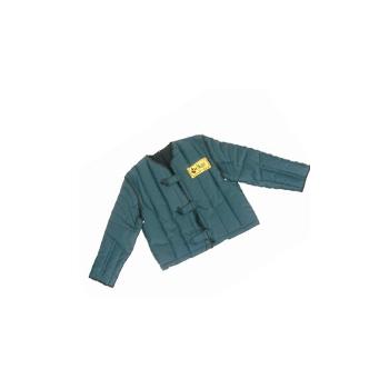 Jacheta dresaj marimea XL