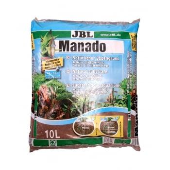 Substrat JBL Manado, 10l imagine