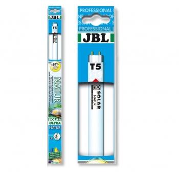 Neon acvariu JBL Solar Natur T5 Ultra, 895 mm, 45 w imagine