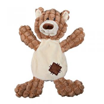 Jucarie Caine Plus Teddy Bear 30 cm