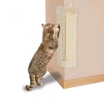 Jucarie pentru pisici Sisal de Colt