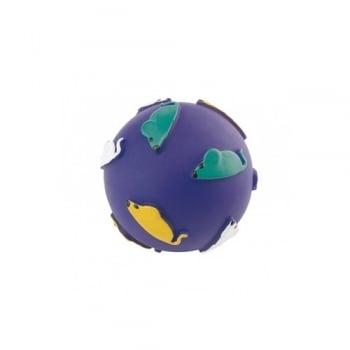 Jucarie Pisica SnackBall - PA 5216