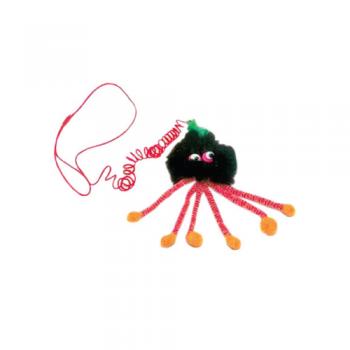 jucrie-pisica-paianjen-hong1750.png