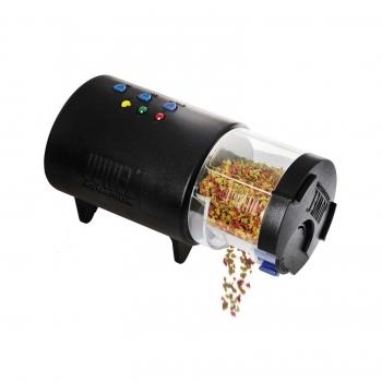 Hranitor Automatic Juwel Pentru Acvariu imagine