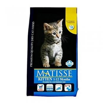Matisse Kitten 1.5 kg