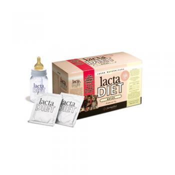 LactaDiet Lapte Praf Pisici, 300 g