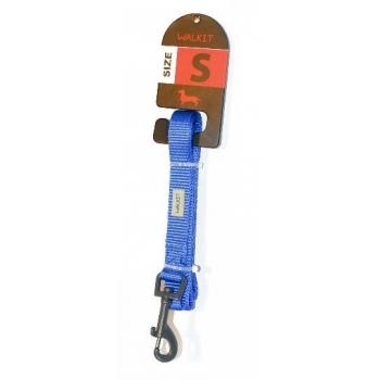 Lesa Caine Walkit S, 1.6 x 120 cm, Albastru imagine