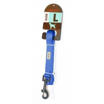 Lesa Caine Walkit L, 2.5 x 120 cm, Albastru imagine