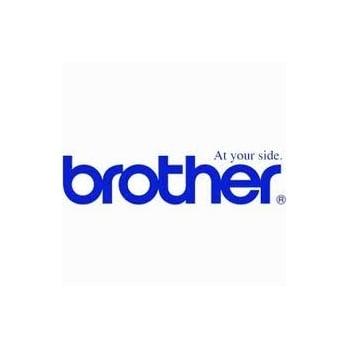 Banda Brother TX131 12mm