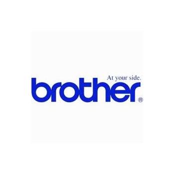 Banda Brother TZE435 12mm