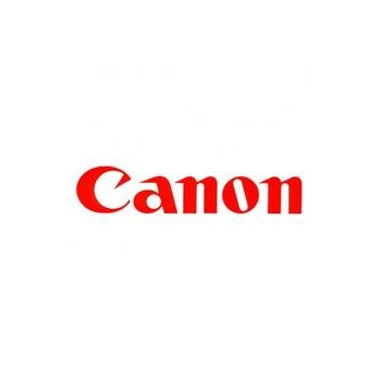 Riboane CANON EP102 RIBBON