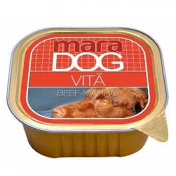 Maradog Pate Vita, 300 g