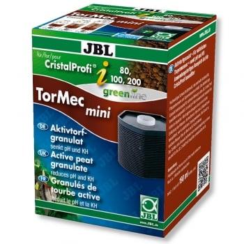 Material filtrant JBL TorMec mini CP i