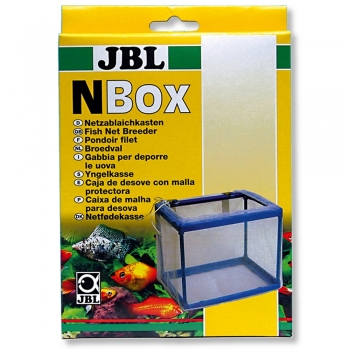 Maternitate JBL N-Box