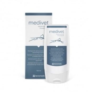 Sampon Medivet