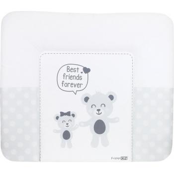 Masa De Infasat Pentru Bebelusi FreeON Model Bears