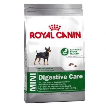 Royal Canin Mini Digestive Care, 10 kg