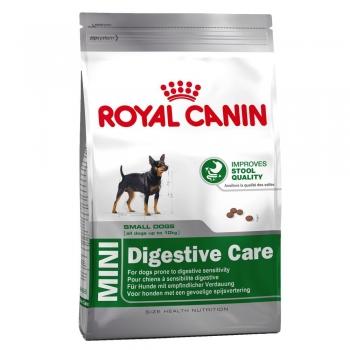 Royal Canin Mini Digestive Care 2kg