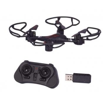 Mini Drona Idrive, 18 Cm