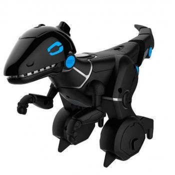 Mini Robot De Jucarie Wowwee Rc Miposuar