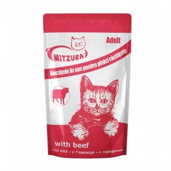 Mitzura Vita, plic 100 g