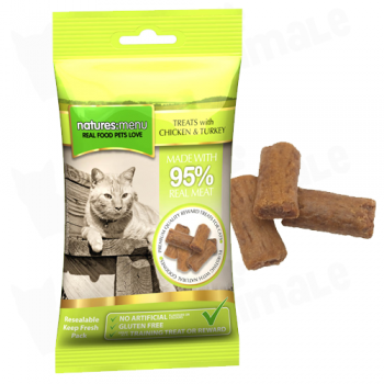 natures-menu-cat-treats-pui-curcan8815.png