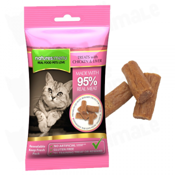 natures-menu-cat-treats-pui-ficat8794.png