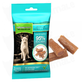natures-menu-cat-treats-somon-pastrav9585.png