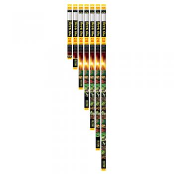 Neon Repti Glo 2.0 40 W