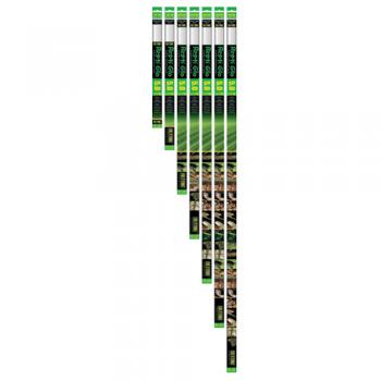 Neon Repti Glo 5.0 14 W