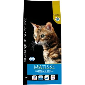 Matisse Somon si Ton, 10 kg