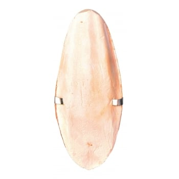 Os Sepie pe Blister 12cm