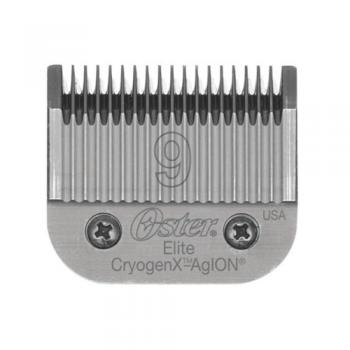 Cutit Oster SZ 9 2 mm