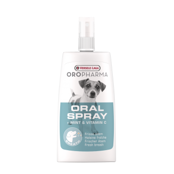 Versele Laga Oropharma Oral Spray, 150 Ml
