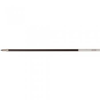 Rezerva PENAC BR140, 2 buc/set, 1.6mm, pentru CH6, Soft Glider+, Stick ball - negru