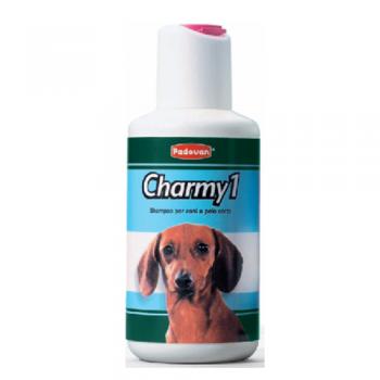 Sampon Charmy 1