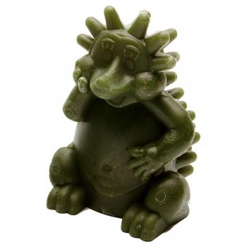 Paragon Arici verde 9,5 cm