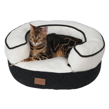 Canapea pentru Pisici si Caini, Kerbl Leonardo, 50 Cm