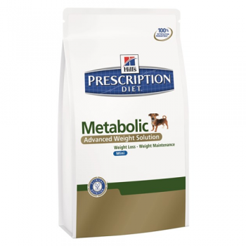 pd-canine-metabolic-mini3162.png