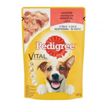Pachet Pedigree Adult Vita 30 x 100 g