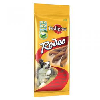 Pedigree Rodeo cu Vita 70 g