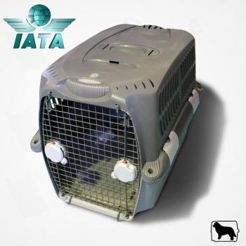 Cusca Transport Pet Cargo 900