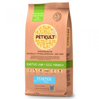 petkult-starter-sensitiv-miel-orez3642.png