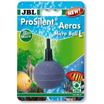 Piatra de aer JBL ProSilent Aeras Micro Ball L imagine