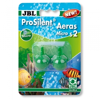 Piatra de aer JBL ProSilent Aeras Micro S2 imagine