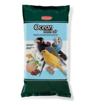 Pietris Ocean fresh air Padovan, 5 kg