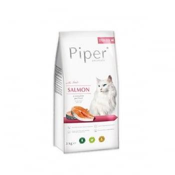 https://pentruanimale.ro/beta/files/product/350x350/piper-somon-pisici-3-kg-8164.jpeg nou